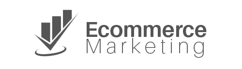 Ecommerce Marketing NZ