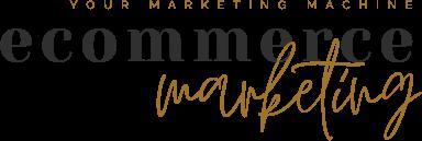 Ecommerce Marketing NZ